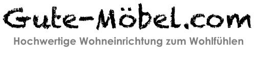 Gute-Möbel.com-Logo